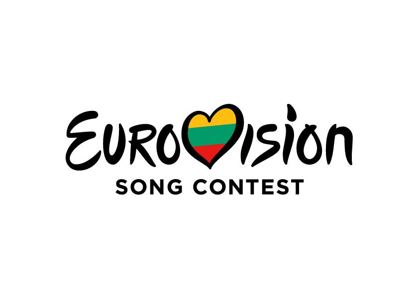 eurovizija.jpg