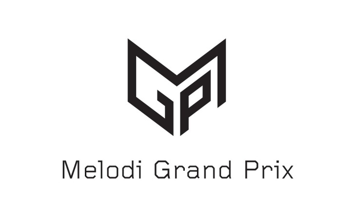 norway-2014-mgp-logo