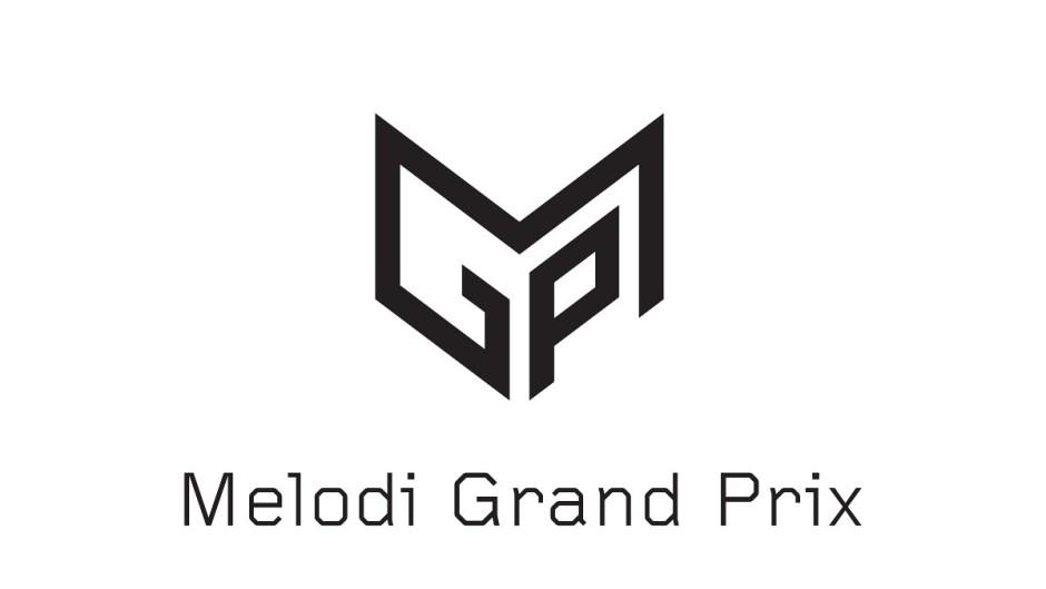 norway-2014-mgp-logo