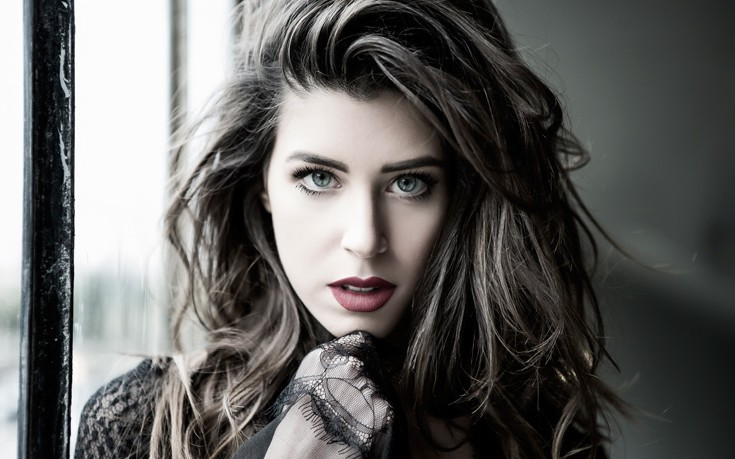 Demy_greece-1