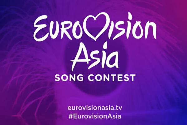 Eurovision-Asia-