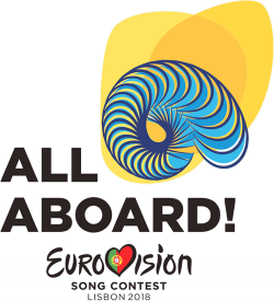 Eurovision_Song_Contest_2018_logo