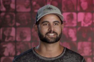 Eliran-Elias-The-next-star-for-eurovision-2018-israel-episode-10-304x200