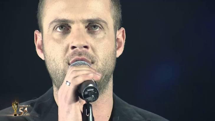 HD-Luis-Ejlli-Pa-mbarim-Festivali-i-54-tërt-i-Këngës-në-RTSH-Eurovision-Albania-2016
