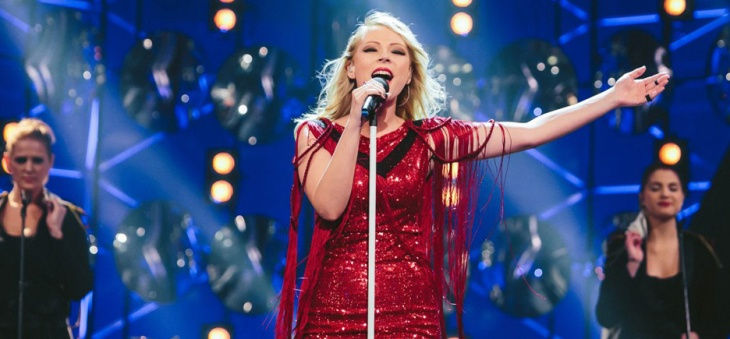manuella-slovenia-eurovision-2016