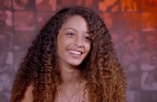 Ofir-Harush-The-next-star-for-eurovision-2018-israel-episode-5-307x200