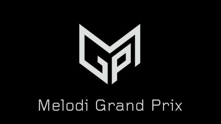 Melodi_grand_prix_(black)
