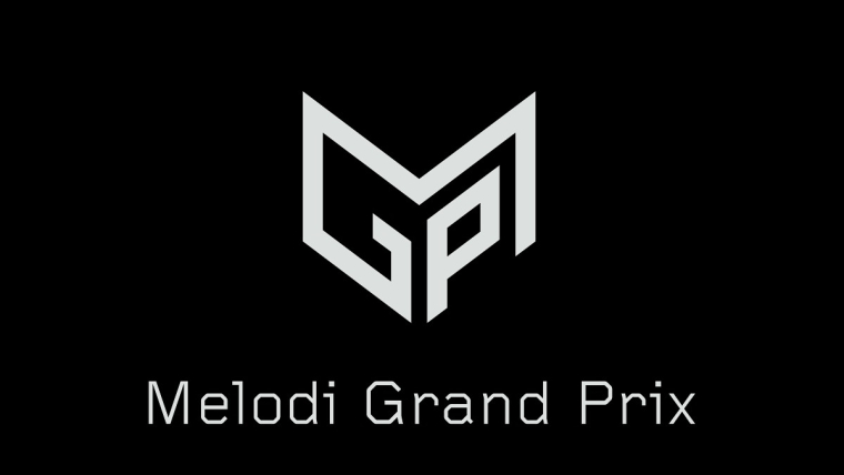 Melodi_grand_prix_(black)