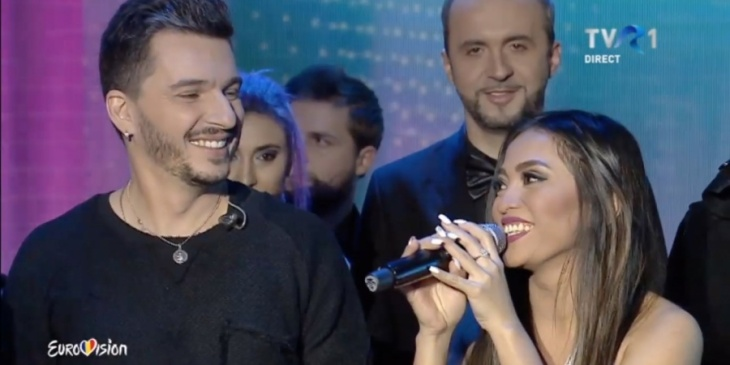 romania-2018-selectia-nationala-jukebox-feat-bella-santiago