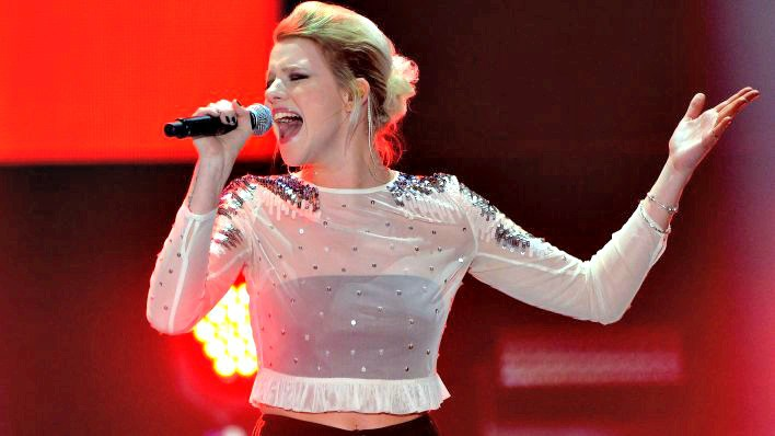 levina-to-represent-germany-at-the-eurovision-song-contest-2017-with-perfect-life-01