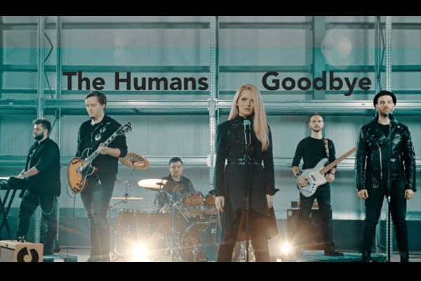 The-Humans-Goodbye-lyrics-Eurovision-Romania-2018