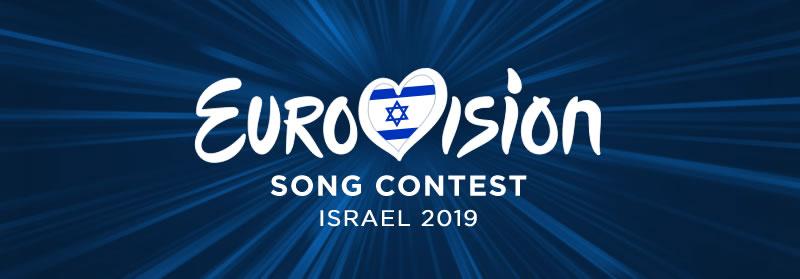 eurovision-2019-israel_m