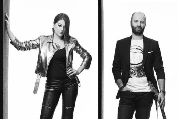 eye-cue-fyr-macedonia-eurovision-2018-lost-and-found