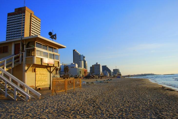 PikiWiki_Israel_37365_Tel_Aviv_beach