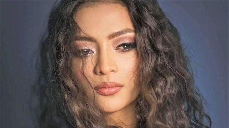 cum-suna-piesa-cu-care-bella-santiago-va-concura-in-semifinalele-selectiei-nationale-eurovision-2019_size24