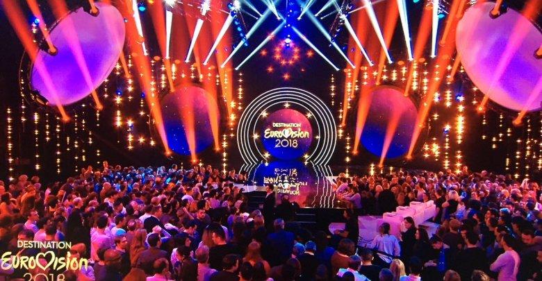 destination-eurovision-stage