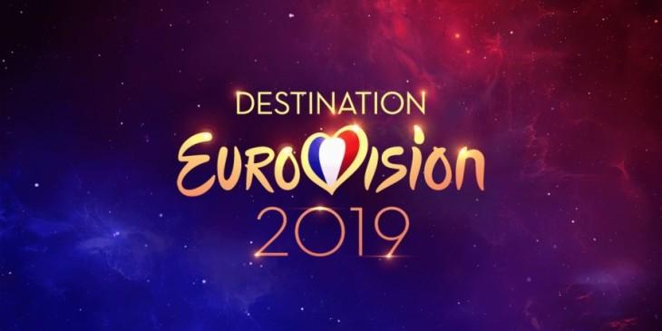 france-2019-destination-eurovision.jpg
