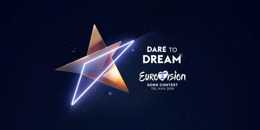 tel-aviv-2019-israel-official-eurovision-2019-logo