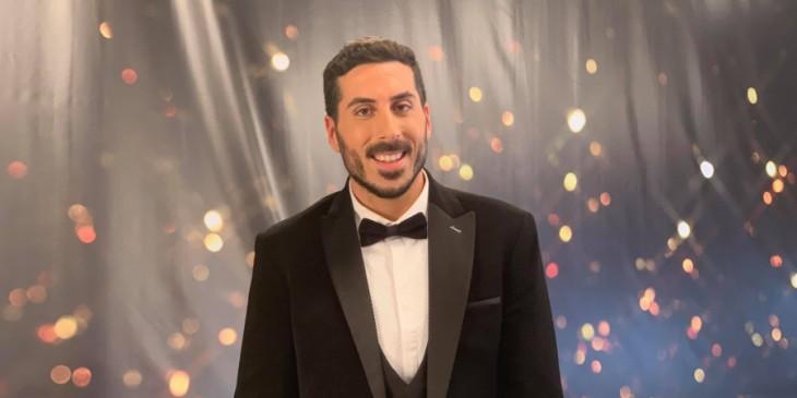 Israel artist 2019