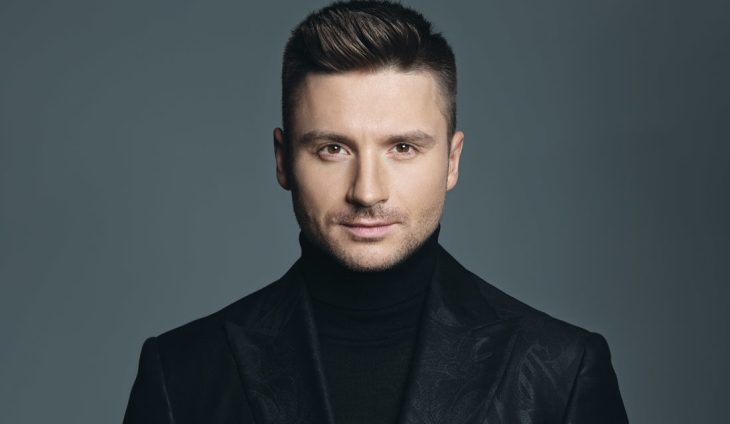 sergey-lazarev-one-lyrics-1100x640