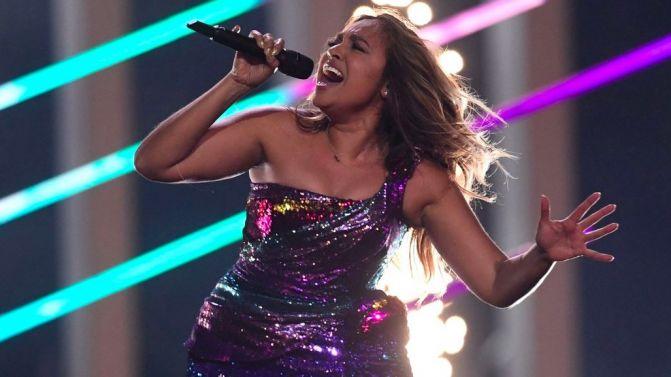 jess-mauboy-eurovision-2018-semi-final-e1526007144325-671x377