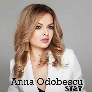 stay_28anna_odobescu_song29