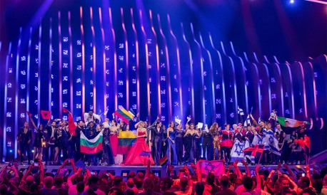 eurovision-2018-t