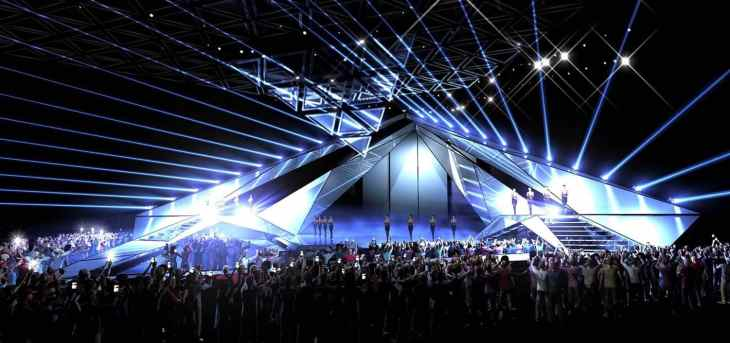 Eurovision-2019-Stage-3