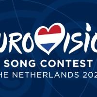 Hva vet vi allerede om Eurovision 2020?