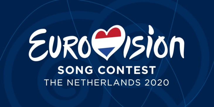 eurovision-2020-netherlands