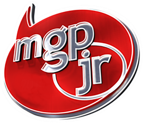 logo_for_the_melodi_grand_prix_junior_e28093_mgpjr