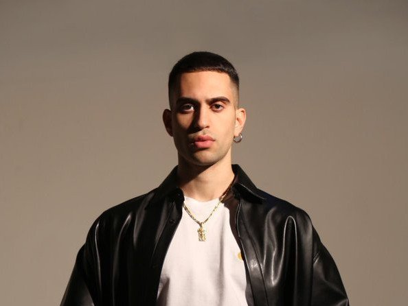 mahmood-is-set-to-represent-italy-at-eurovision-song-contest-2019-01