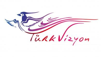turkvision_song_contest_generic_logo