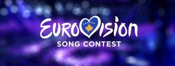 Kosovo-Eurovision-1030x618-845x321