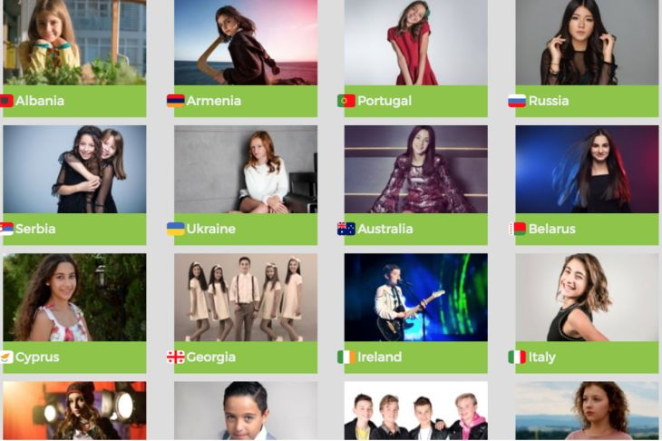 junior-eurovision-2017-online-voting