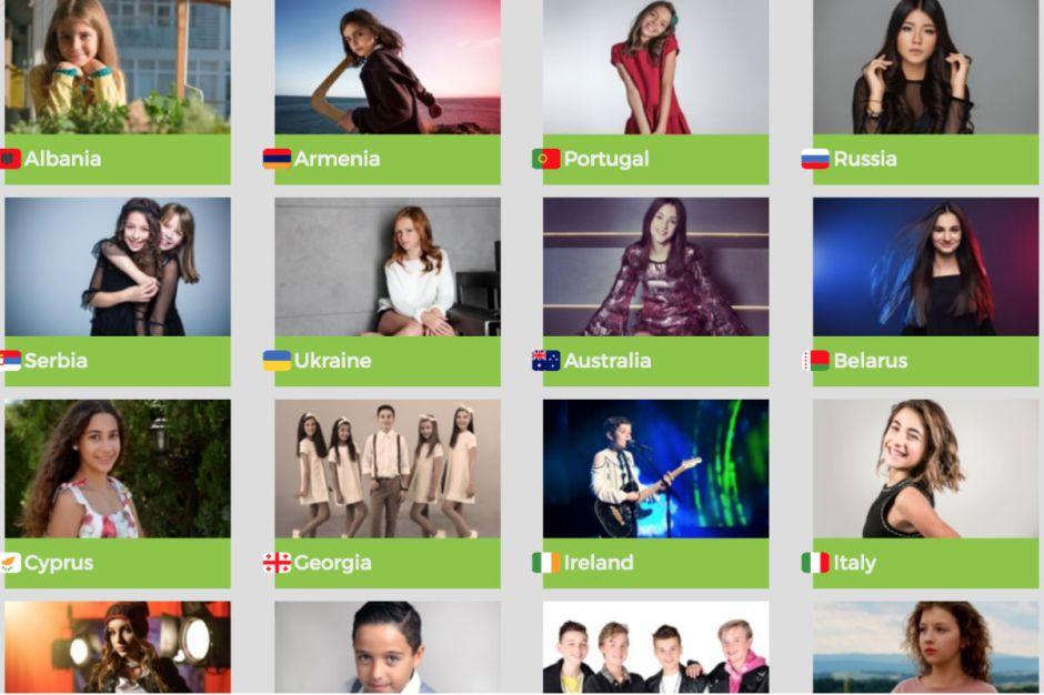 junior-eurovision-2017-online-voting