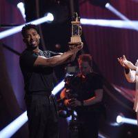 Her er deltakerne i Melodifestivalen 2020!