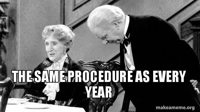 the-same-procedure-5aca0c