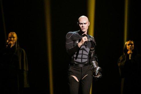 Alen-Chicco-Pabandom-iš-naujo-Litauen-ESC-2020-Eurovision