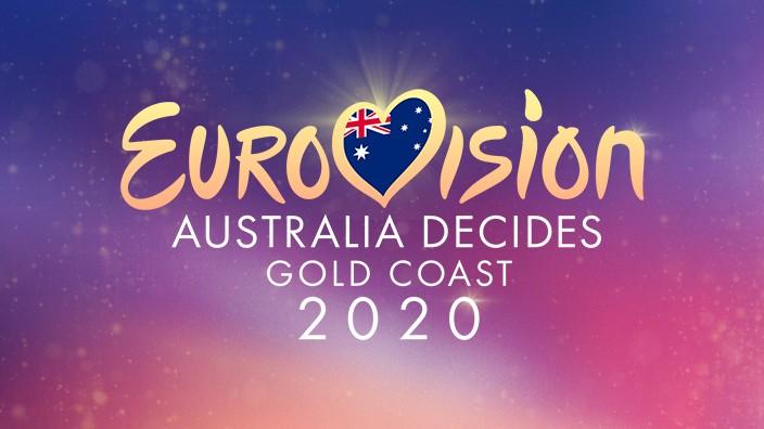 australia-decides-2020