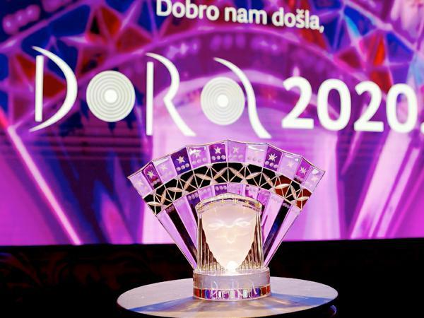 DORA-2020-press-konferencija__0007