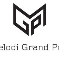 I kveld: 4. delfinale i MGP og Sverige starter!