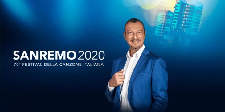 italy-sanremo-2020-host