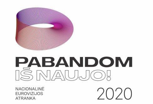 Pabandom-iš-naujo-logo