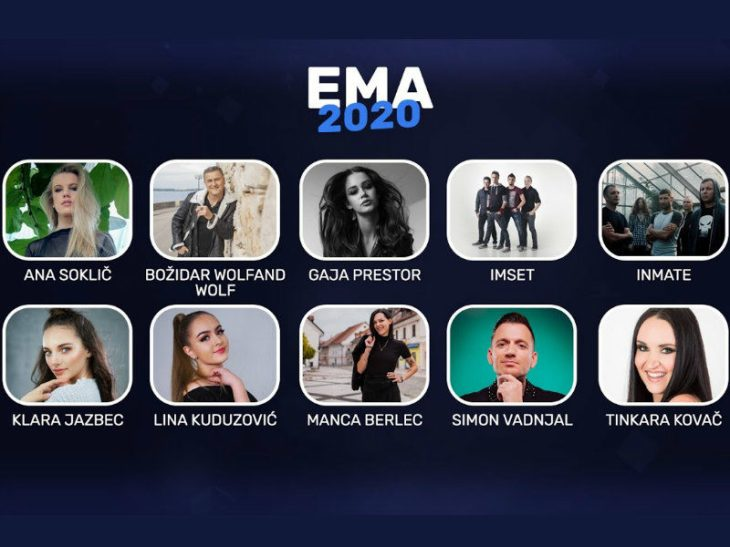 Slovenia-EMA-2020-Finalists-800x600