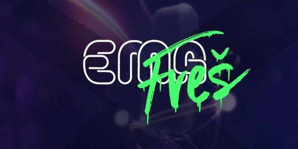 slovenia-ema-fres
