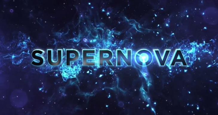 supernova-2016