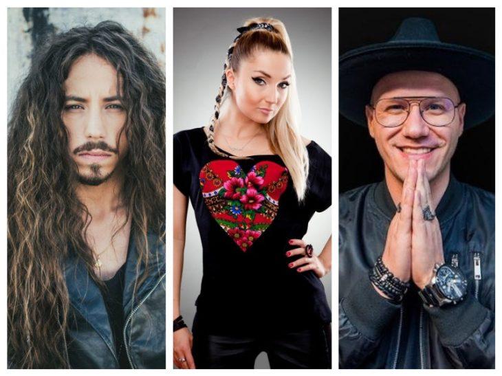 Szansy-na-sukces-Poland-Eurovision-2020-800x600