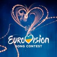 I kveld: Finale i Slovenia og Ukraina!