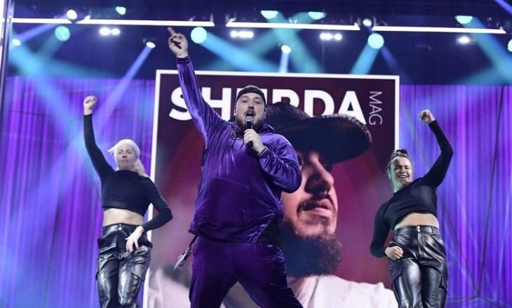 Anis-Don-Demina-Melodifestivalen-2020